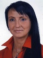 Katarzyna Matuszkiewicz