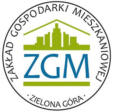http://www.gm.zgora.pl
